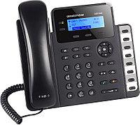 IP-телефон Grandstream GXP1628, фото 1