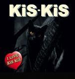 Kis-Kis CANNED CAT FOOD LAMB (JELLY) консервы для кошек Ягненок, 400г