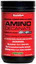 Аминокислоты MuscleMeds - Amino Decanate, 360 гр.