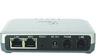 VoIP адаптер Grandstream HandyTone 503 (HT503), фото 1