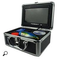 Видеокамера для рыбалки Sititek FishCam 700, фото 1