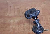 Автомобильный видеорегистратор C600, фото 1