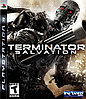Игра для PS3 Terminator Salvation