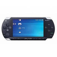 Installing Pro CFW on a PSP 3000 PSP Brite - Wololonet