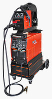 Полуавтомат Jasic MIG 500 (J91), фото 1