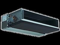 Внутренний блок канального типа PEFY-P71 VMH-E (высоконапорный)