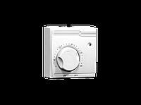 TA2n-S (6010) Комнатный термостат