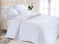 Пошив постельного белья в алматы