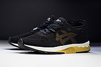 "Кроссовки Asics GEL Lyte 5  ""Led black"" , фото 1"