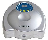 Озонатор воды и воздуха SITITEK GL-3188, фото 1