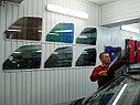 Обучение тонированию стекол автомобиля, фото 3