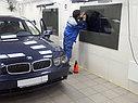 Обучение тонированию стекол автомобиля, фото 5