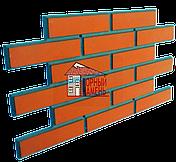 Фасадные панели (бетонная продукция) под кирпич Алматы, фото 3