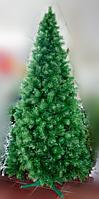 5 и 6 метровые новогодние ёлки со скидкой до 31 января!