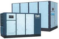 Винтовой электрический компрессор низкого давления EN-6.6/3