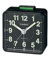 Будильник Casio , фото 1