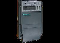 Меркурий 234 АRT-02 P Счетчик электроэнергии трехфазный, активно/реактивный, многофункциональный