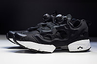 Кроссовки Reebok Insta Pump Fury Pack Black