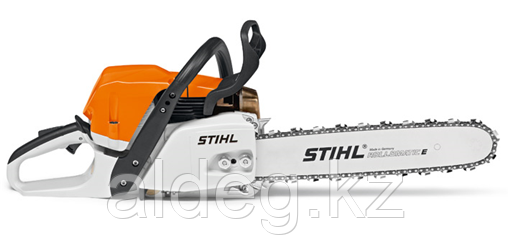 Бензопила STIHL MS 362