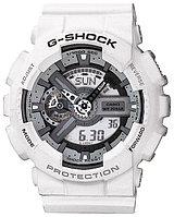 Наручные часы Casio GA-110C-7A, фото 1