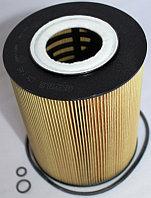 Mahle-OX 146 D Eco Фильтр масляный