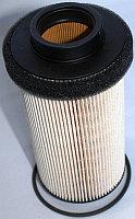 Mahle-KX  80 D Eco Фильтр топливный