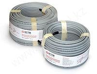 Саморегулирующийся кабель 17КСТМ2-Т