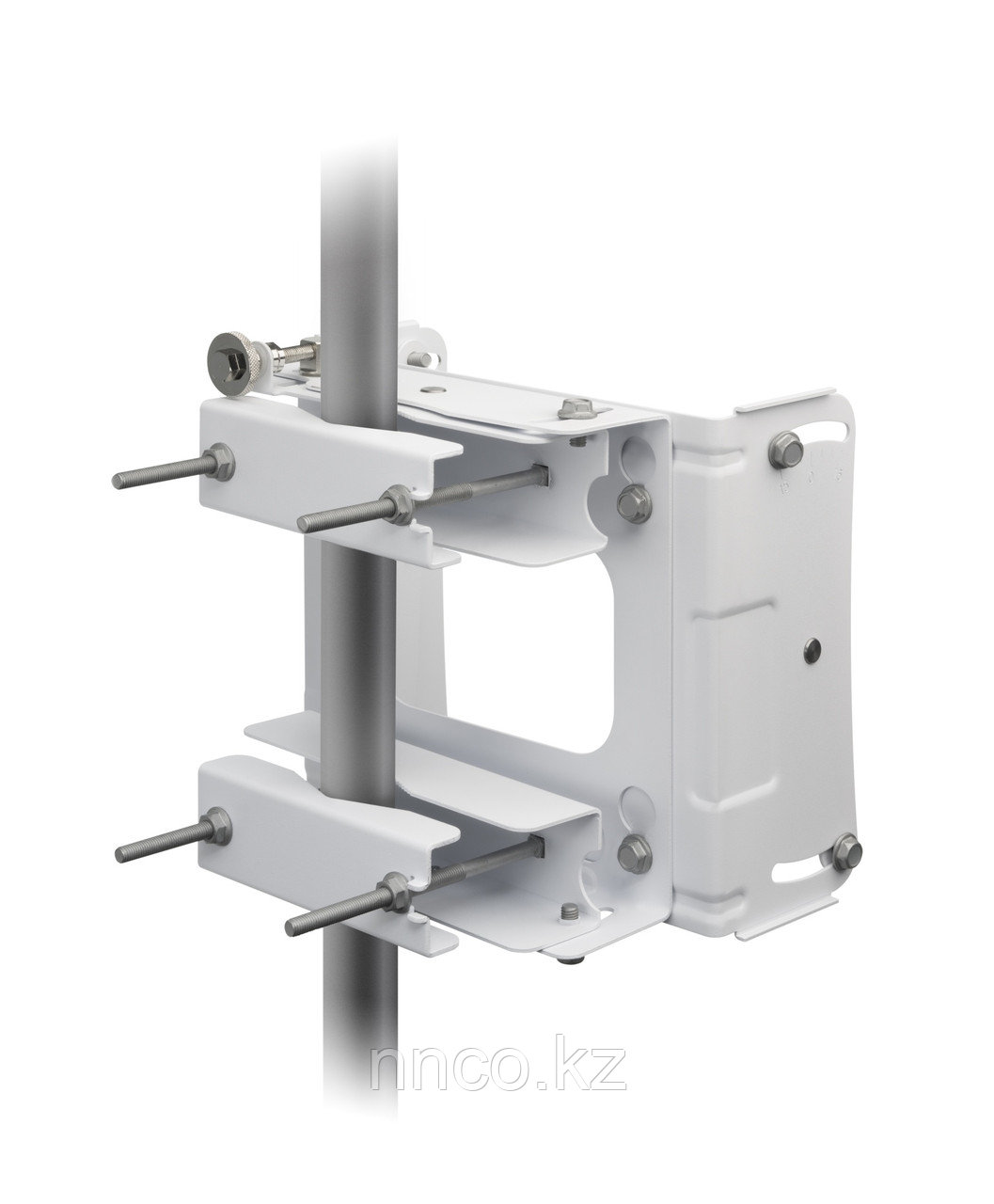 Крепление Ubiquiti Precision Alignment PAK-620