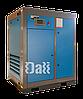 Винтовой компрессор с воздушным охлаждением DL-2.4/8A-RF