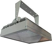 Светодиодный светильник (прожектор) Industry 80