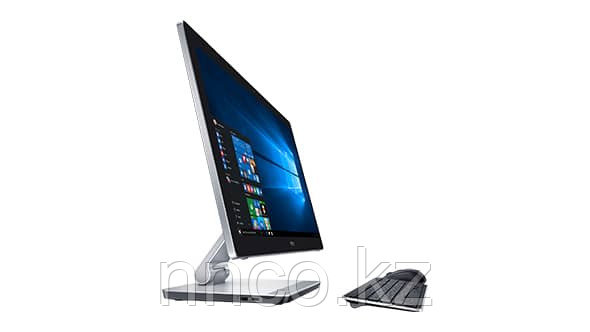 Моноблок Dell Inspiron 24 (Model 7459) /Intel  Core i5  6300HQ  2,3 GHz/8 Gb