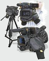 АЛМИ Эпсилон SN 200 зимний чехол (зимник) для видеокамеры, фото 1