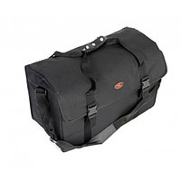 Falcon Eyes SKB-18 сумка кофр для аксессуаров и света, фото 1