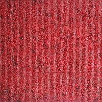 Ковролан на резиновой основе MERIDIAN 1175 (4м), фото 1