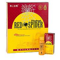 Женский возбудитель Красный Паук (Red Spider).