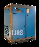 Винтовой компрессор с воздушным охлаждением DL-5.0/8-RF