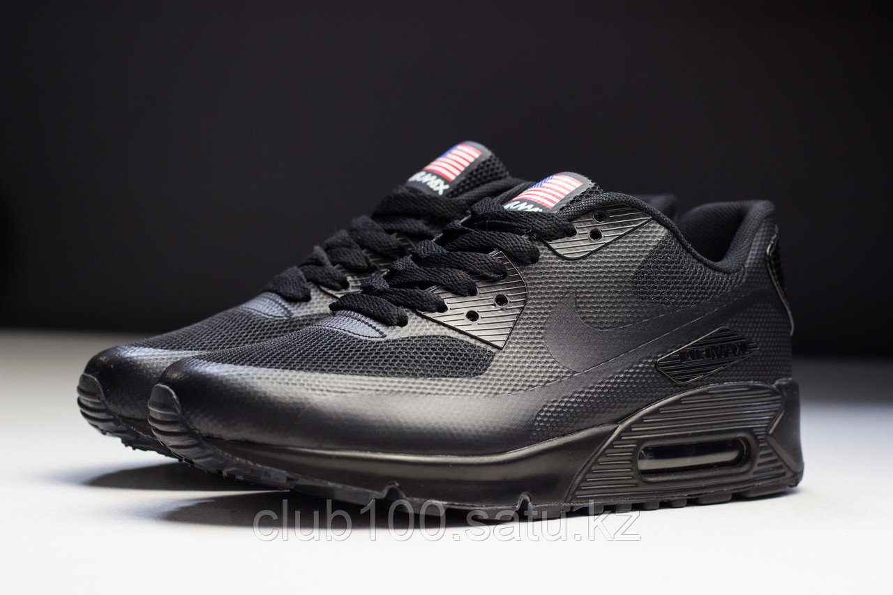 2585c62e Кроссовки Nike Air Max 90 HyperFuse