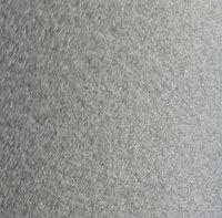 Авто-ковролин на резиновой основе