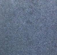 Авто-ковролин на резиновой основе Car Lux 0815 серый 2,02м