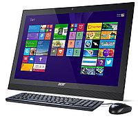 Моноблок Acer Aspire Z1-622 /Intel  Celeron  N3150  1,6 GHz/4 Gb