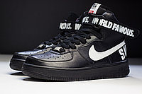 Кроссовки Nike Air Force 1 High Supreme SP , фото 1