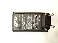 Canon DMK Power зарядное устройство для LP-E6 и S-8PE6, фото 1