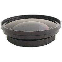 Cavision LWA07x86B-EX1 широкоугольная насадка для объективов 86 мм