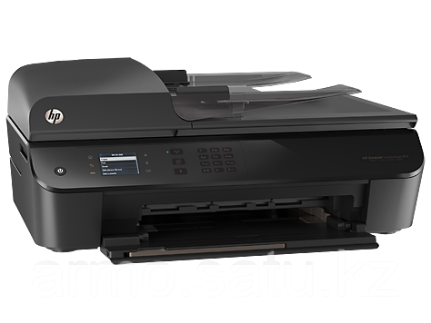 Hp officejet 610 all-in-one Windows 8 X64