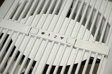 Мойка воздуха VENTA: LW 15 (белая) до 25 м2, фото 2