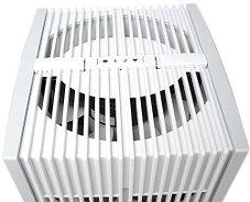 Мойка воздуха VENTA: LW 15 (белая) до 25 м2, фото 3