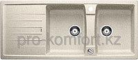 Кухонная мойка Blanco Lexa 8 S песок (514705), фото 1