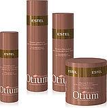 """Спрей - уход для окрашенных волос """"Яркость цвета"""" Estel OTIUM Blossom, 100 мл., фото 2"""