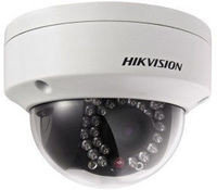 IP-камера Hikvision DS-2CD2122F-I