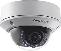 IP-камера Hikvision DS-2CD2742FWD-I